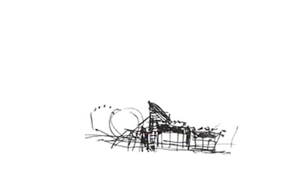 skizze_berger_web.jpg